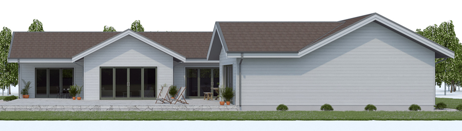house design house-plan-ch606 10