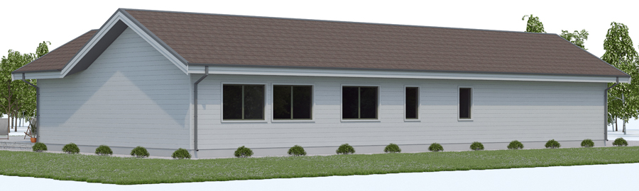 house-plans-2020_11_house_plan_ch606.jpg
