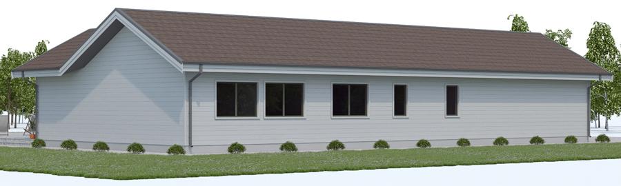 house design house-plan-ch606 11