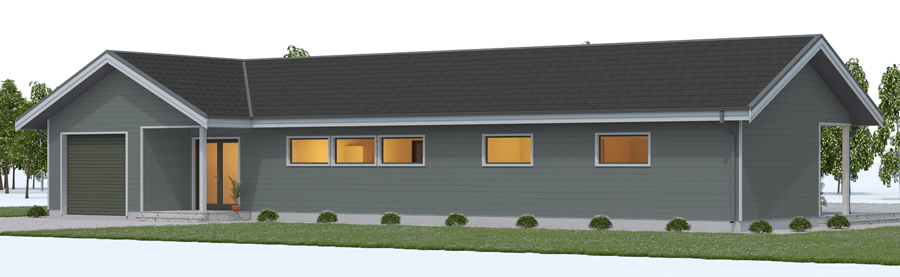 house-plans-2020_12_house_plan_ch606.jpg