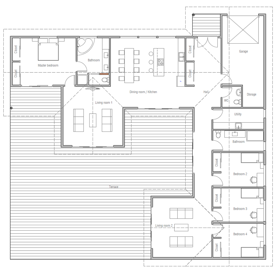 house-plans-2020_20_house_plan_ch606.jpg