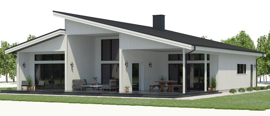 house design house-plan-ch608 4