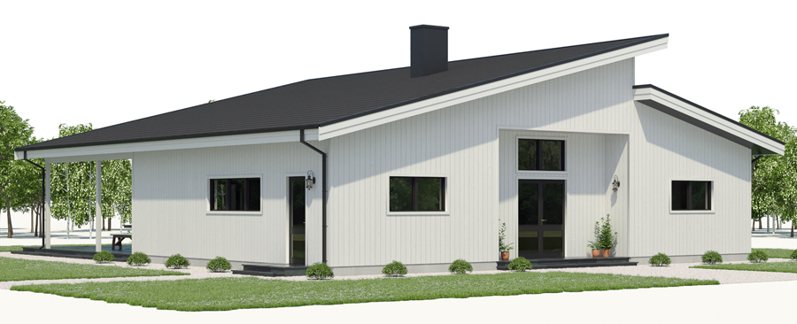 house design house-plan-ch608 5