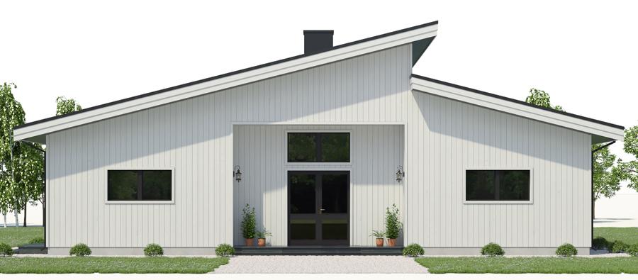 house design house-plan-ch608 6