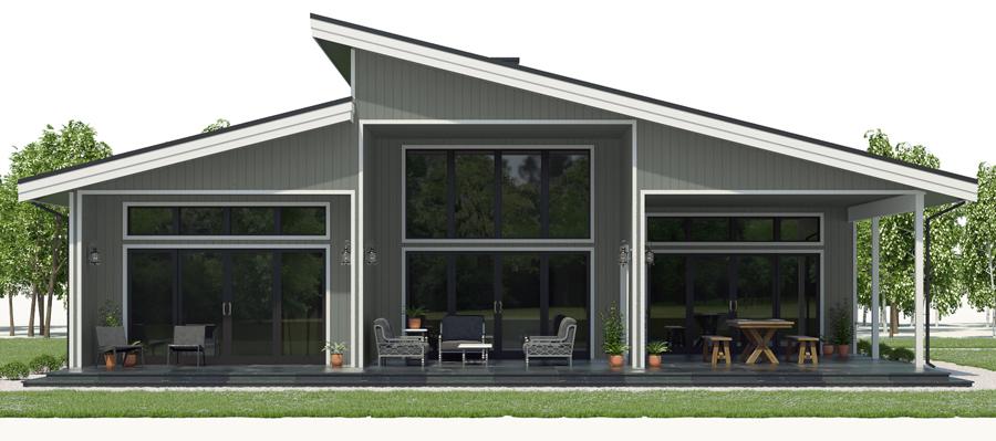 house design house-plan-ch608 8