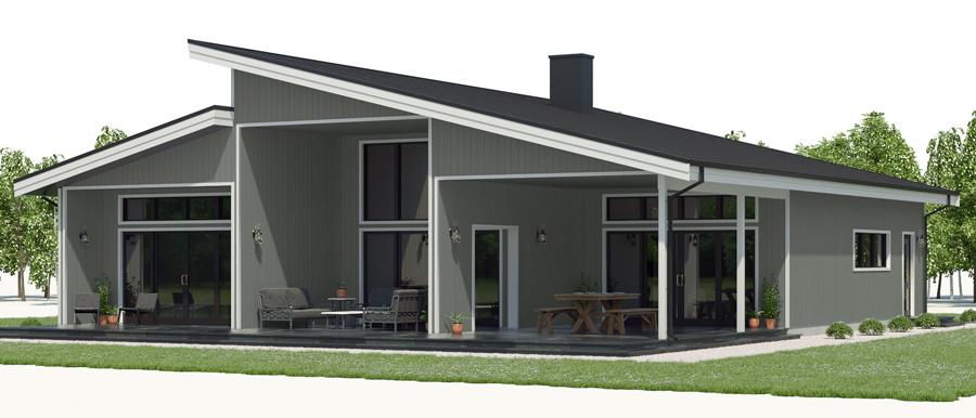 house design house-plan-ch608 10