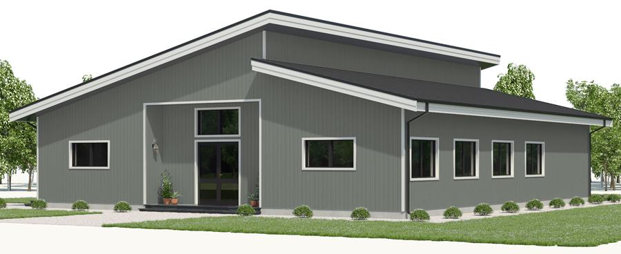 house design house-plan-ch608 11