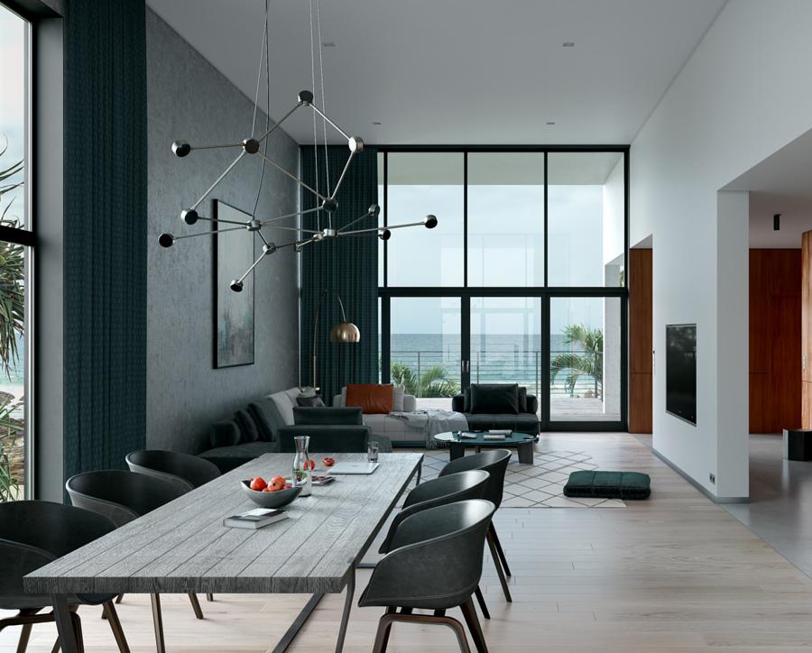 contemporary-home_002_home_plan_CH614.jpg