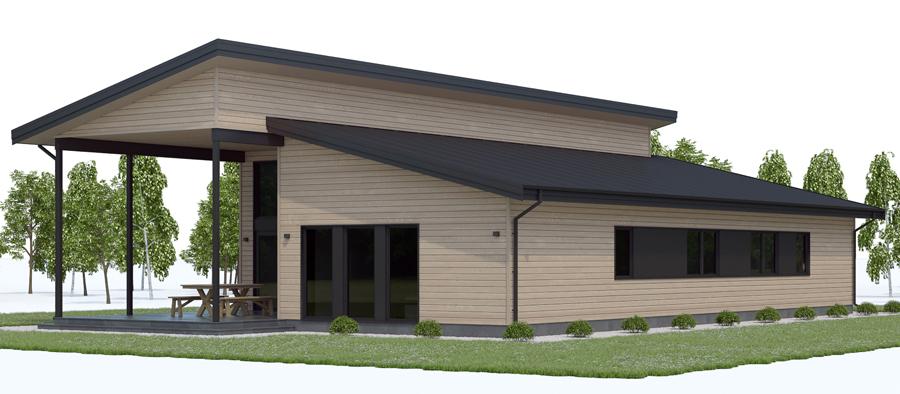 house-plans-2020_03_home_plan_CH614.jpg