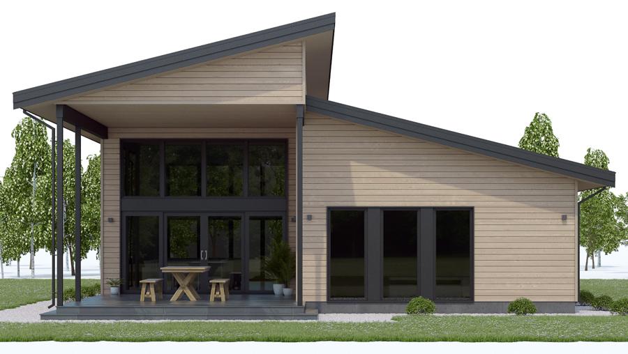 house-plans-2020_04_home_plan_CH614.jpg