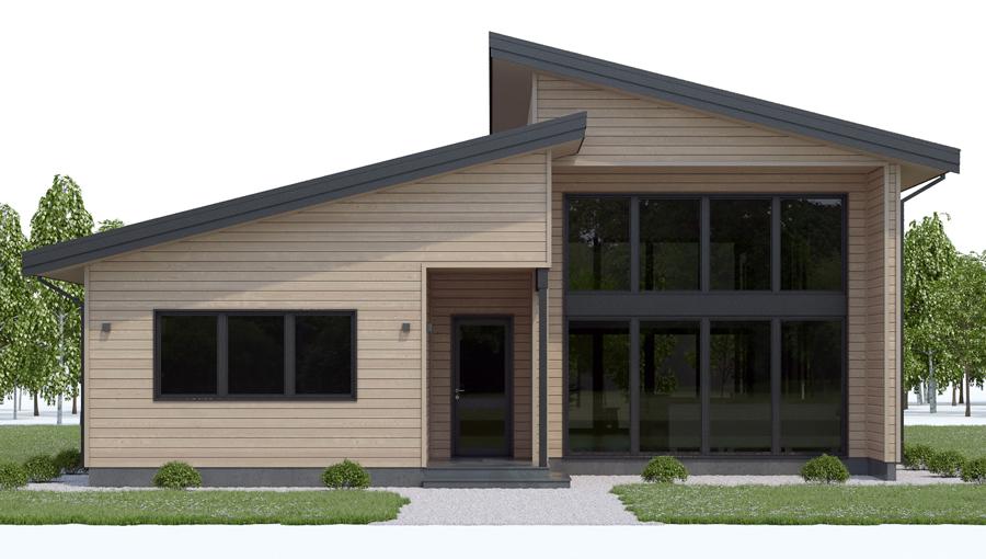 house-plans-2020_05_home_plan_CH614.jpg