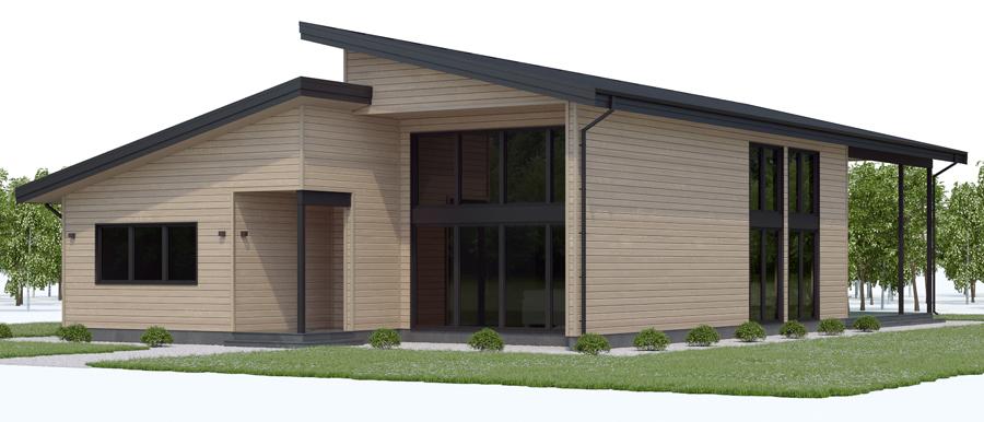contemporary-home_06_home_plan_CH614.jpg