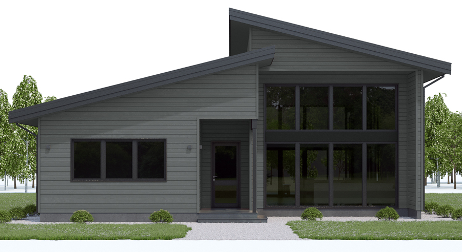 house design house-plan-ch614 7