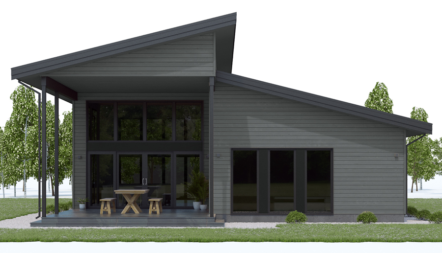 contemporary-home_08_home_plan_CH614.jpg