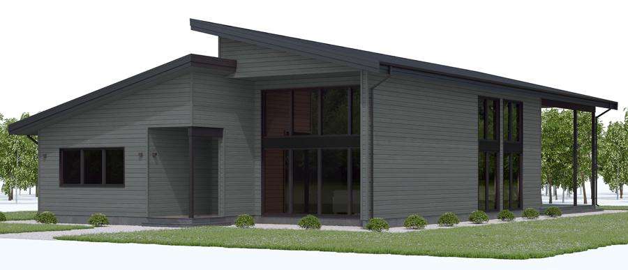 house design house-plan-ch614 9