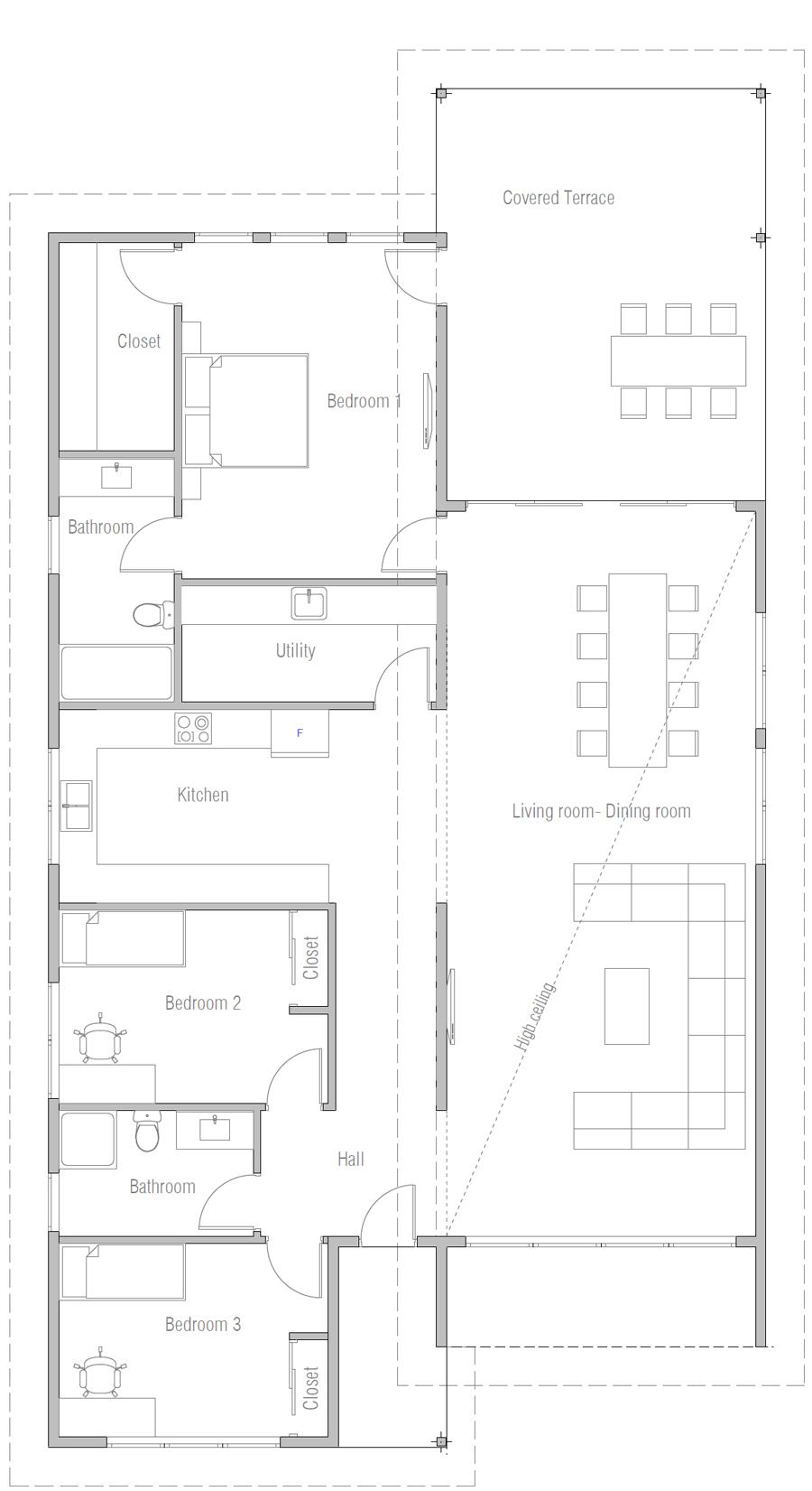 house-plans-2020_10_CH614_floor_plan.jpg