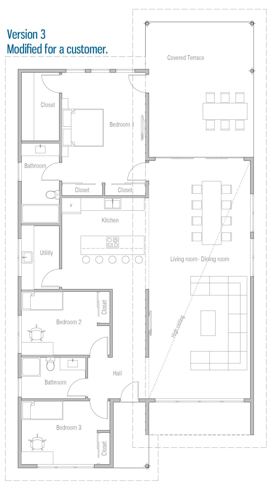 house-plans-2020_40_home_plan_CH614_V3.jpg