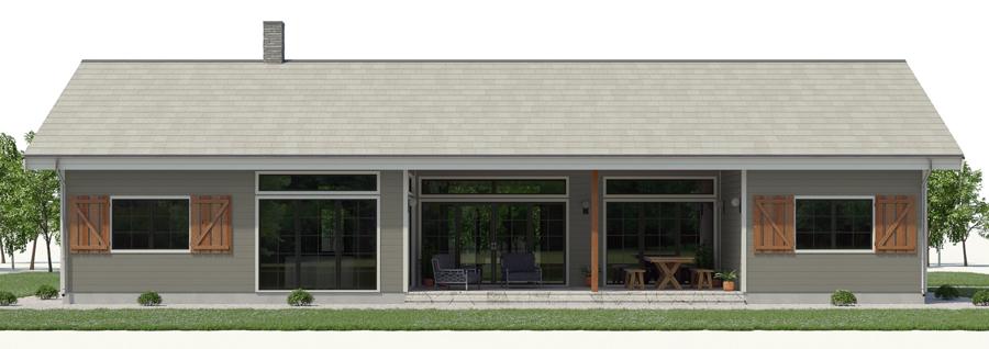 classical-designs_001_home_plan_CH612.jpg