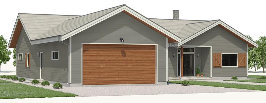house design house-plan-ch612 6