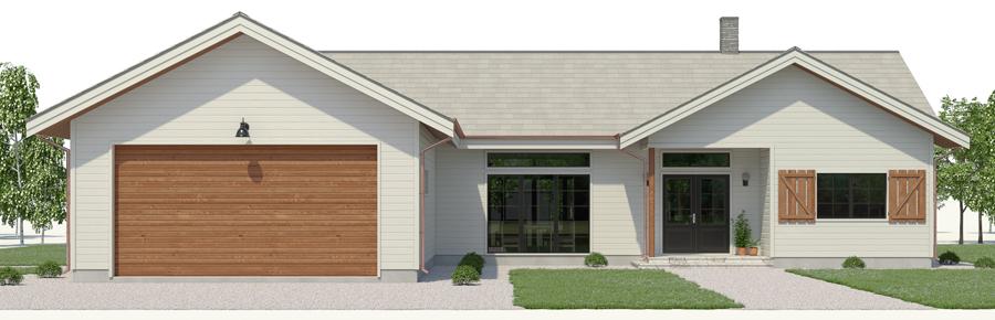 house design house-plan-ch612 7