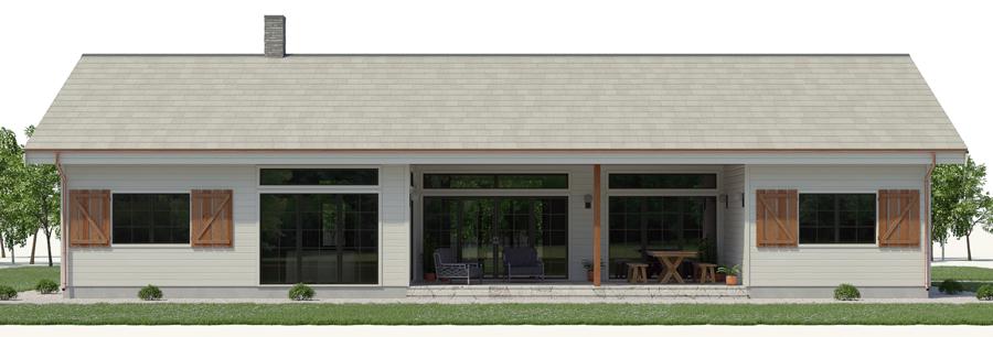 classical-designs_08_home_plan_CH612.jpg