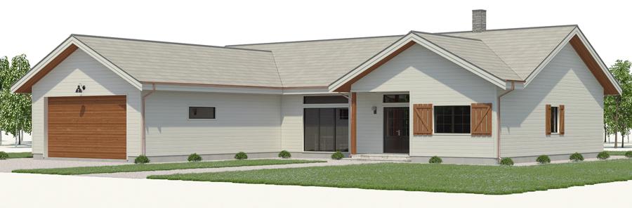 classical-designs_09_home_plan_CH612.jpg