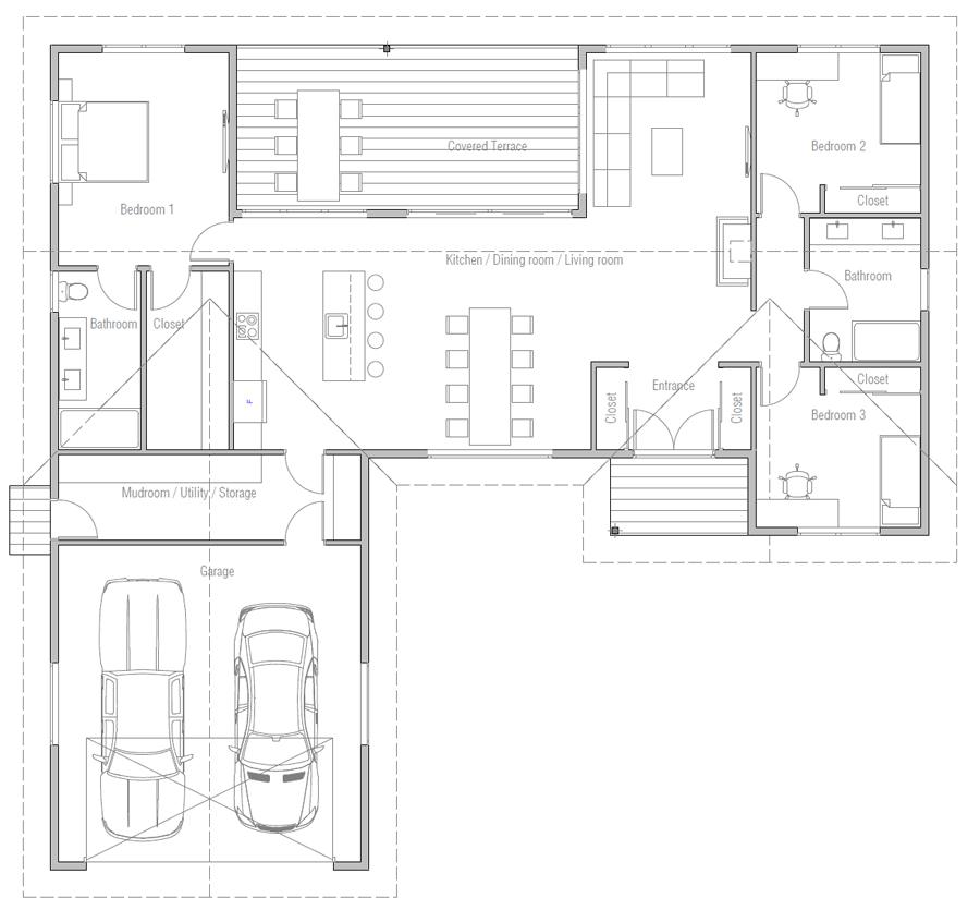 classical-designs_10_home_plan_CH612.jpg