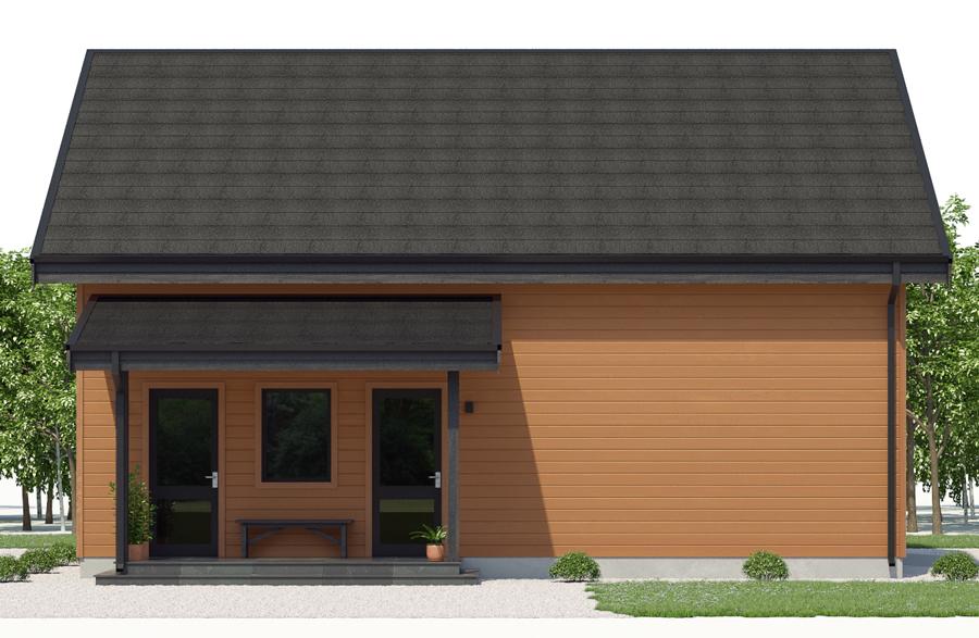 house design house-plan-g818 2