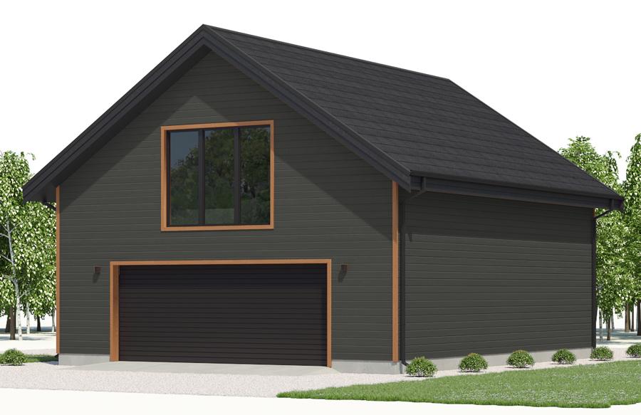 garage-plans_03_home_plan_818G_2.jpg