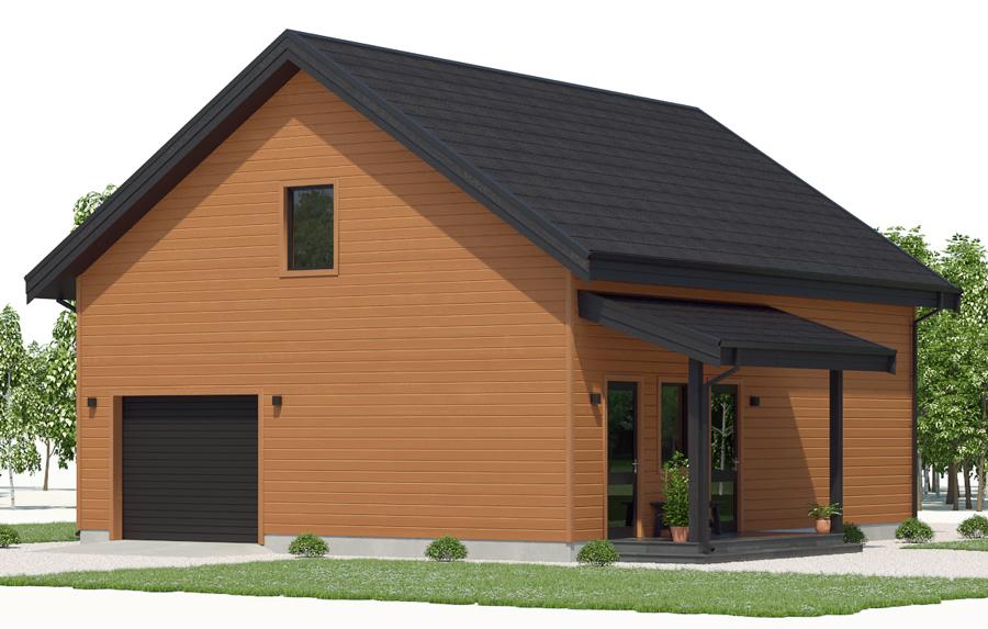house-plans-2020_04_home_plan_818G_2.jpg