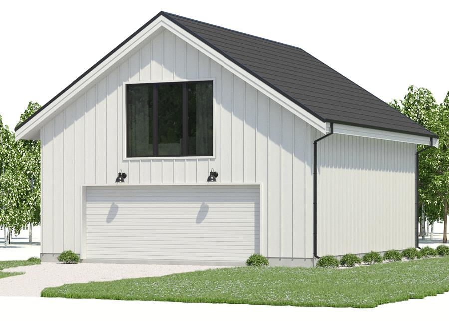house-plans-2020_05_home_plan_818G_2.jpg