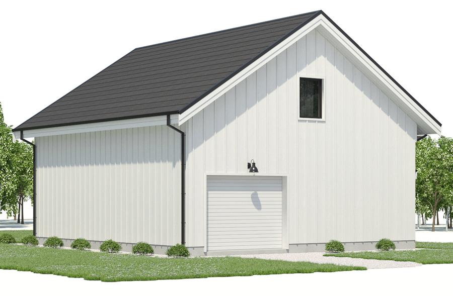 house design house-plan-g818 6