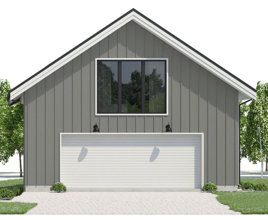 house design house-plan-g818 7