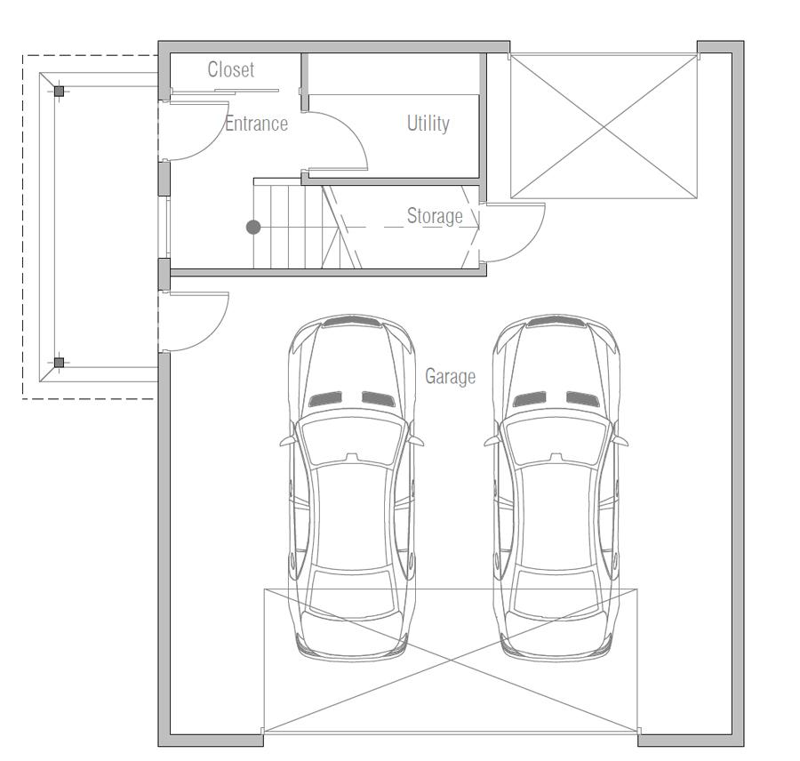 house-plans-2020_10_FloorPlan_G818.jpg