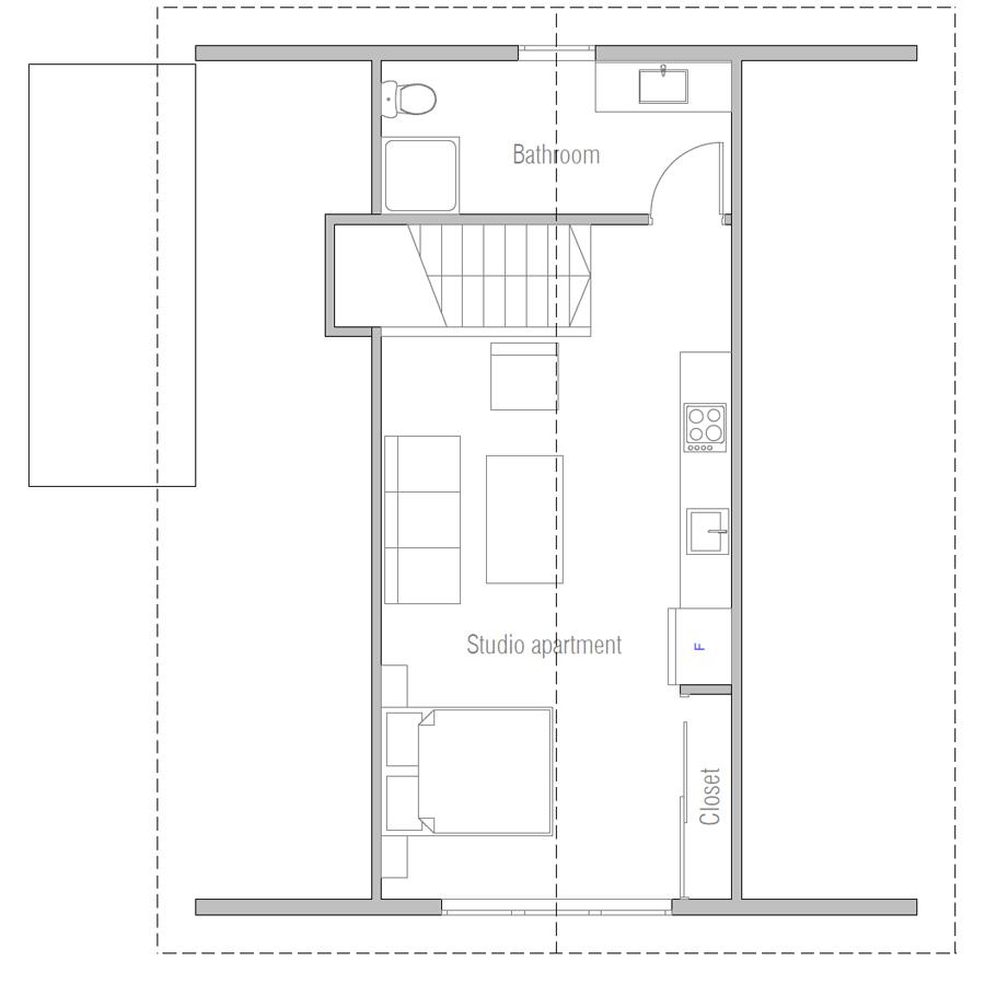garage-plans_11_FloorPlan_G818.jpg