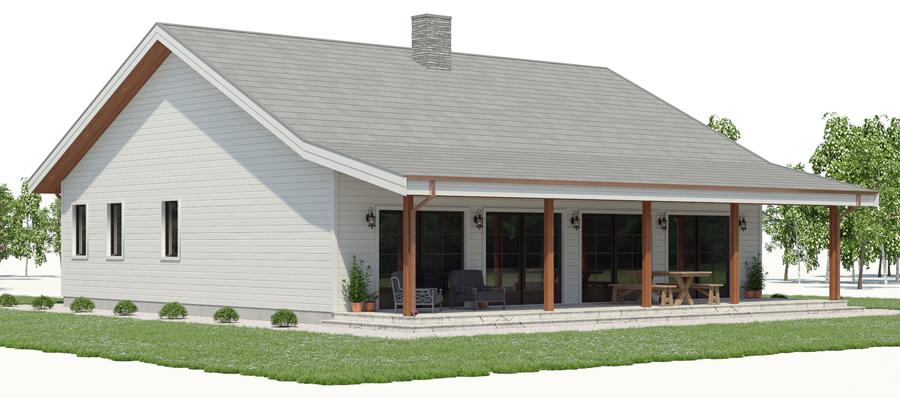 small-houses_03_home_plan_CH609.jpg