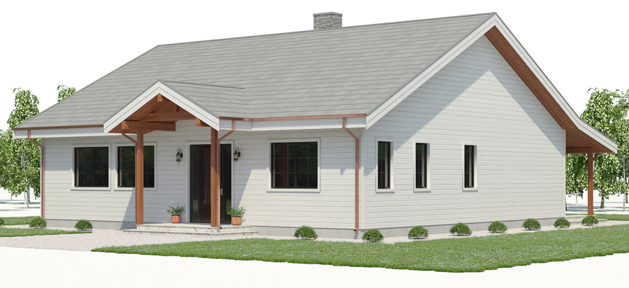house design house-plan-ch609 6
