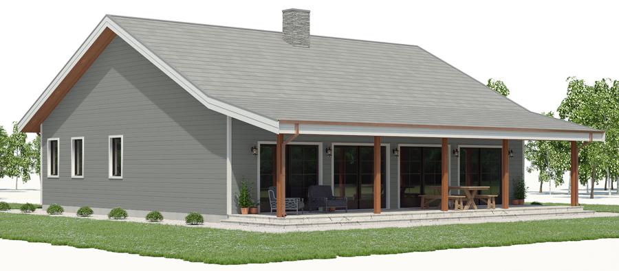 small-houses_07_home_plan_CH609.jpg