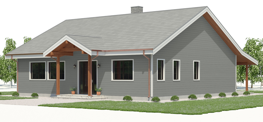 small-houses_10_home_plan_CH609.jpg