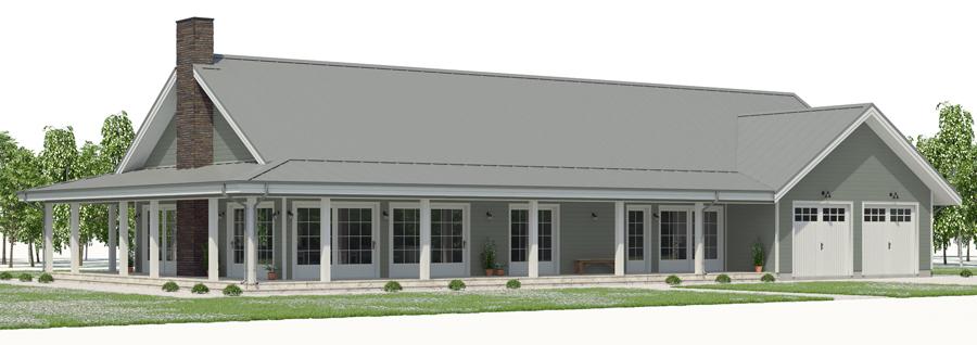 house-plans-2020_001_house_plan_CH615.jpg