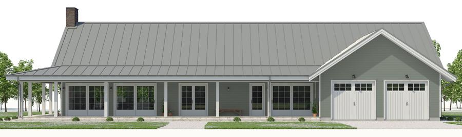 house design home-plan-ch615 3