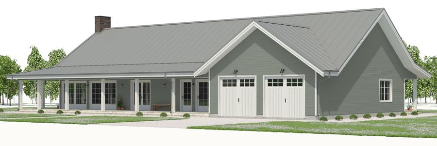 house-plans-2020_04_house_plan_CH615.jpg