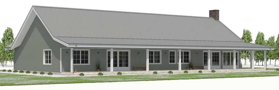 house design home-plan-ch615 5