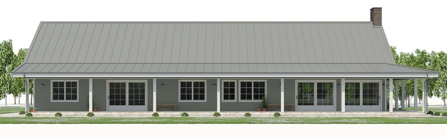 house design home-plan-ch615 7