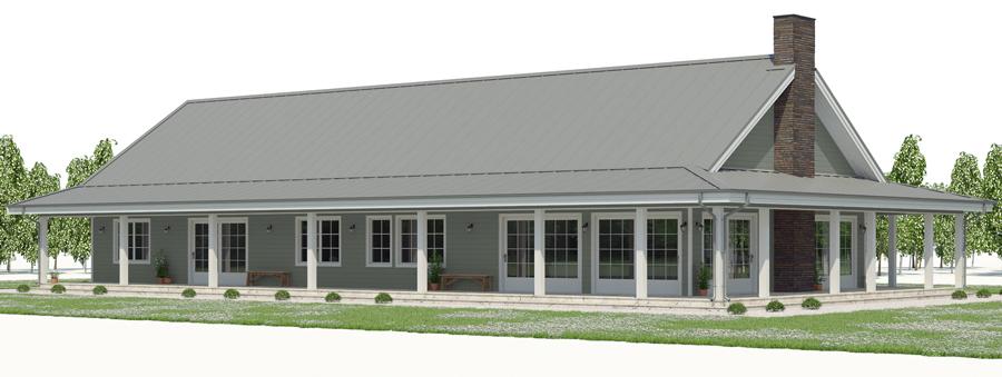 house-plans-2020_08_house_plan_CH615.jpg