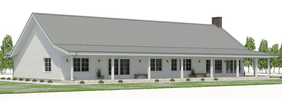 classical-designs_10_house_plan_CH615.jpg