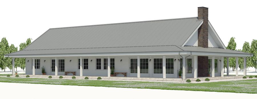 house design home-plan-ch615 11