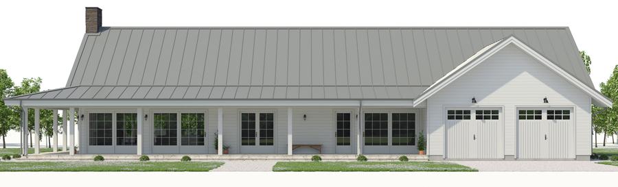 house-plans-2020_12_house_plan_CH615.jpg