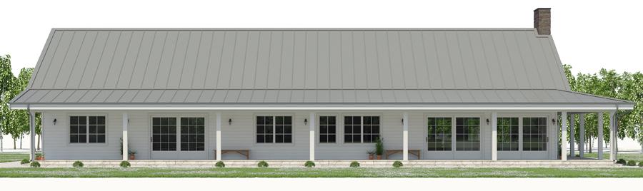 house design home-plan-ch615 13