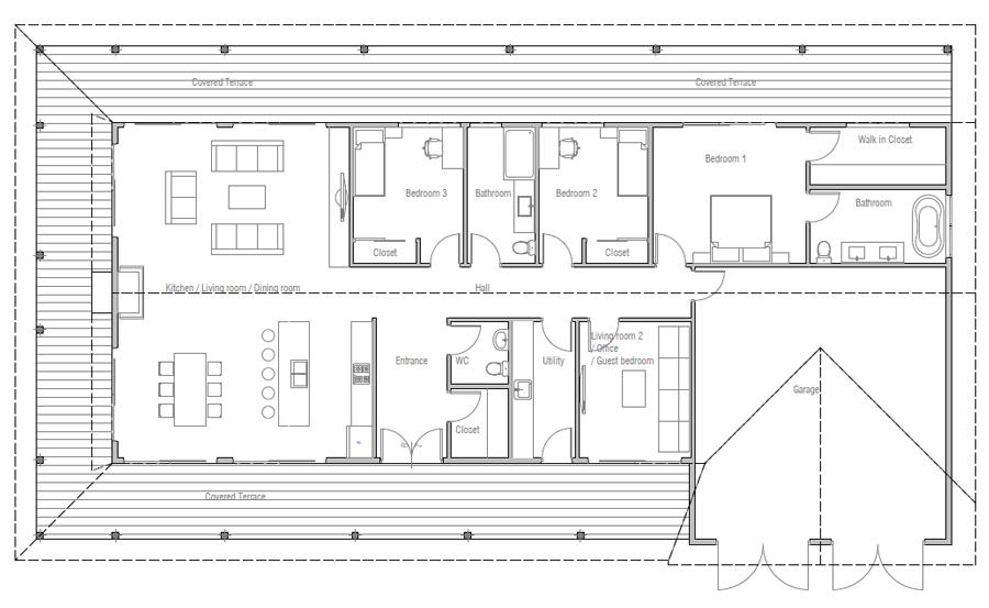 classical-designs_20_house_plan_CH615.jpg